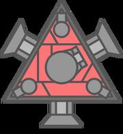 ZathusBoss DefenderPRIME