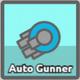 AutoGunnerIcon