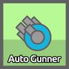 AutoGunner Icon3