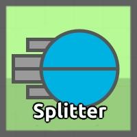 File:DiepSplitter.jpg