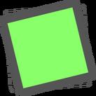 SquareDesign(3)