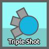 TripleShot NAV Icon1