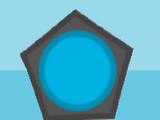 Landmine III