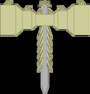 Havoc Hammer