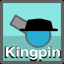 File:Kingpin.png