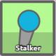 StalkerIcon