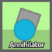 Annihilator profile icon