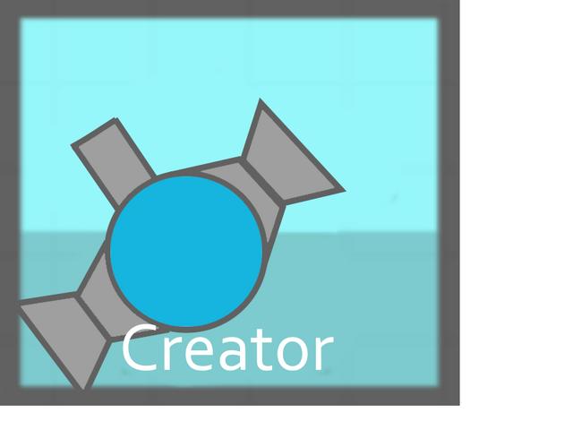 File:Creator-0.png