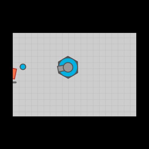 Auto Smasher trong game.