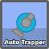 Auto Trapper