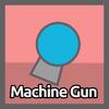 MachineGun NAV Icon1