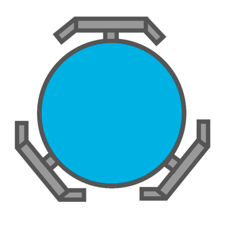 File:Reflector.png