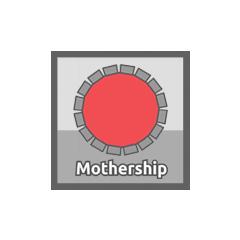 Các bà mẹ