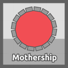 檔案:Mothership 2.0.png