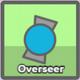 OverseerIcon