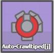 Auto-Crawl
