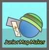 JuniorMapmakerDiepMedal