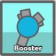 BoosterIcon