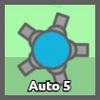 QuadTankAuto5