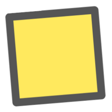 SquareDesign(1)