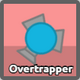 Trapper Overtrapper