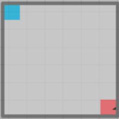 Antiguo mapa de Team 2 cuando se llamaba <a href=