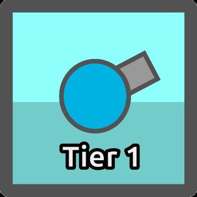 Dosya:Tier 1 .png