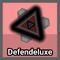 DefendeluxeTacoBoss