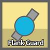 FlankGuard NAV Icon1