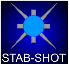 File:STAB-SHOT.png