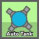 Auto4Icon