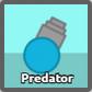 Predator8