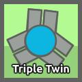 Thumbnail for version as of 18:56, September 14, 2016