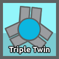 Thumbnail for version as of 04:30, September 16, 2016