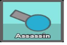 Arsyn