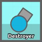 Archivo:Destroyer.png