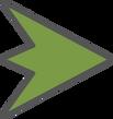 DIep.io.Polygons LeecherMax
