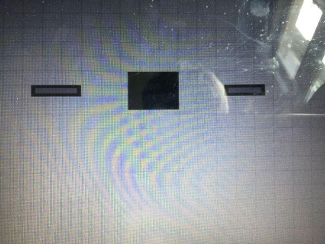 File:WirelessFlank.jpeg