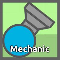 File:DiepMechanic.png