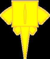 Fish Square