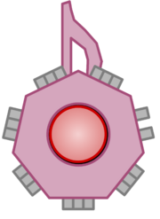 HeptoneP1TelescopeATTK