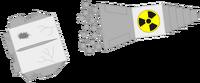 ICBM Phase 2
