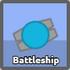 Over Battleship