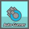 AutoGunner NAV Icon2