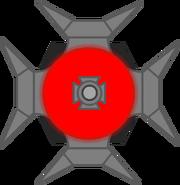 ZathusOvermaster