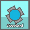 OverlordprofileTier