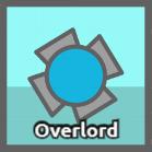 OverlordprofileTier