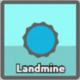 LandmineIcon