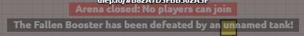 Dosya:Arena closer has no name apparently.png