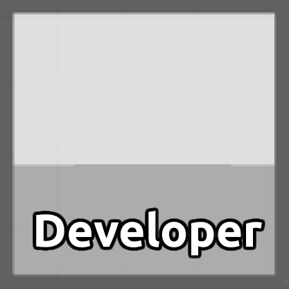 Файл:Developer-Upgrade.png